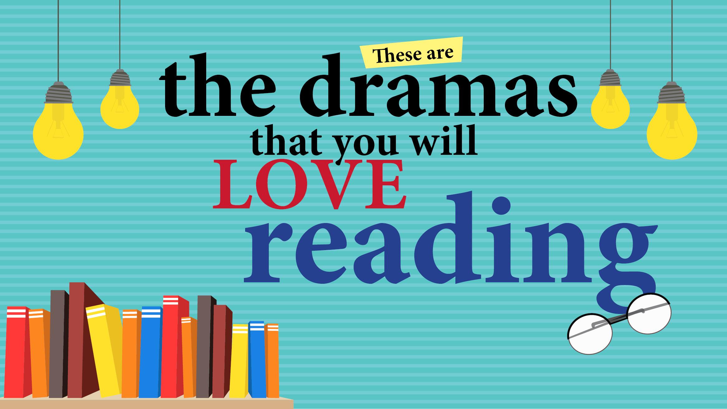 Drama Reading