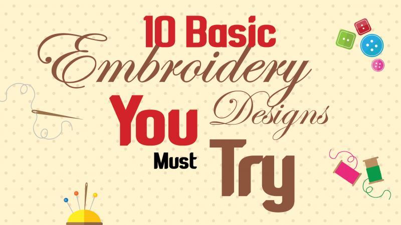 Showflippers Online Art Gallery Blog For Art Lovers 10 Basic