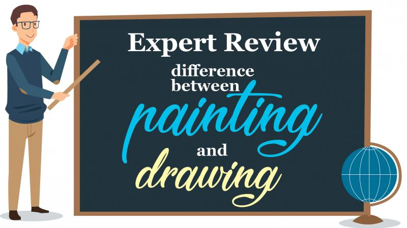 showflipper s online art gallery blog for art lovers expert review