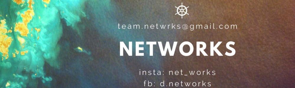 NITHIN (NETWORKS) N Artist