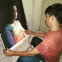 Manikraj Bhambure Artist