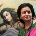 Sudha Sama Artist