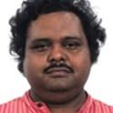 Shantanu Mitra Artist