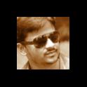 Ganesh Khawale Artist