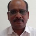 Satyakam Garg Artist