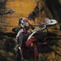 Hu Zhiying Artist