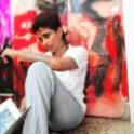 Reshma Valliappan Artist