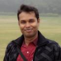 Subhajit Paul Artist
