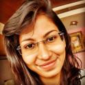 Aarti Rani Artist