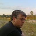 Dejan Trajkovic Artist