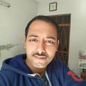 Shishir Chakraborty Artist