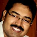 Anish Halder Artist