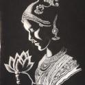 Sushama Giripunje Artist