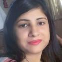 Babita Maheswary Artist