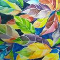 Shivani Maheshwari Artist