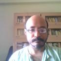 Arnab Banerjee Artist