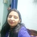 Saumya Goswami Artist