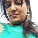 Manjula Vinod Artist