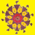 Astha Saxena Artist