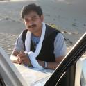 Sridhar Chembolu Artist