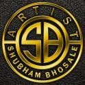 Shubham Bhosale Artist