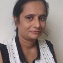 Bhakti Papal Artist