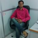 Syed Akheel Artist