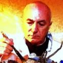 Piero  Racchi Artist