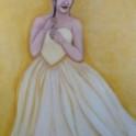 Yun Xie Artist