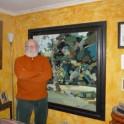 Michael Hoar Artist