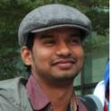 Tarun Kumar Artist