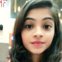 Megha Dhumal Artist