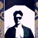 Shahnawaz Khan Artist