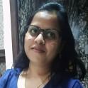 Beena Jayant Artist