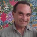 Ramon Diaz Artist