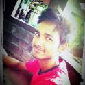 Rohit Nimbalkar Artist