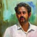 Kishor Purekar Artist