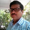 Prasanta  Acharjee  Artist