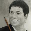 Neelesh Kushwaha Artist
