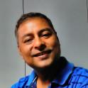 Suvobrata Singha Artist
